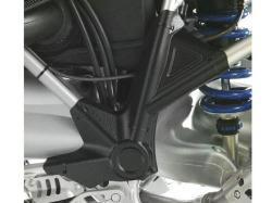 ワンダーリッヒ フレームプロテクター BMW R1200GS+Adv.