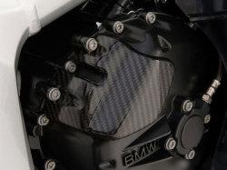 �����ܥ���å����С� BMW K1300R/ K1300S/ K1200R/ K1200R Sport/ K1200S