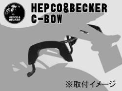 �إץ����٥å����������ɥ��եȥ������ۥ������C-Bow��