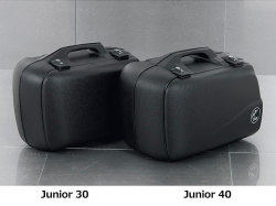 �إץ����٥å��� ������ �����ɥ����� Junior(����˥�)