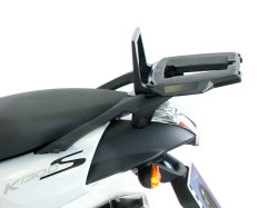 �إץ����٥å��� ������ BMW K1300S �ȥåץ������ۥ����(����ꥢ) (����������å�) �֥�å�