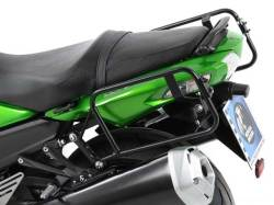 �إץ����٥å��� ������ �����ɥ������ۥ����(����ꥢ) (Lock it system) Kawasaki ZZR-1400 / ZX14R