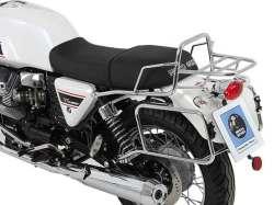 �إץ����٥å��� ������ �����ɥ������ۥ����(����ꥢ) ���?�� Moto Guzzi V7 Classic / Special
