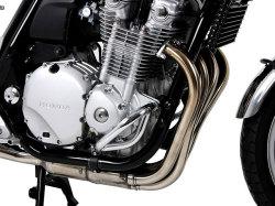 �إץ����٥å��� ������ ������ �֥�å� Honda CB1100 / CB1100EX