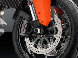 rizoma / ��� ������ �ե��ȥۥ�����ץ�ƥ����� KTM 1290 SuperDuke R