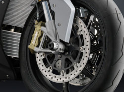 rizoma / ��� ������ �ե��ȥۥ�����ץ�ƥ����� BMW S1000XR