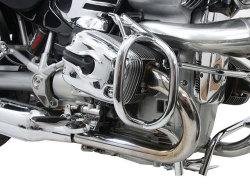 ヘプコ&ベッカー 正規品 エンジンガード R1200C