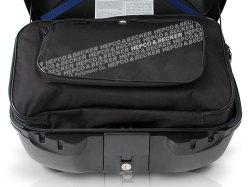 ヘプコ&ベッカー Journey TC55 / TC45用 インナーバック
