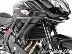 �إץ����٥å��� ������ ������ Kawasaki Versys 1000('15-)
