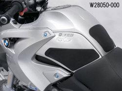 ワンダーリッヒ 3Dタンクカバー / タンクパッド R1200GS