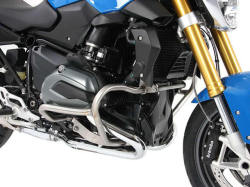 ���󥸥󥬡��� Stainless Steel Wunderlich Edition BMW R1200R LC / R1200RS LC