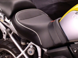 SARGENT/����������� ������ BMW R1200GS