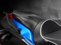 SARGENT/����������� ������ BMW K1200R K1300R