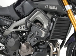 �إץ����٥å��� ������ ������ ���������졼 Yamaha MT-09
