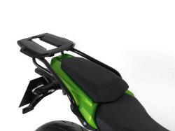 �إץ����٥å��� ������ �ȥåץ������ۥ����(����ꥢ) (����������å�)�֥�å� Kawasaki Ninja1000('11-'13)