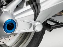 rizoma/リゾマ 正規品 スイングアームピボットカバー (右) BMW R1200GS / RnineT