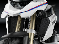 rizoma / �꥾�� ������ �饸������������ BMW R1200GS LC(���� '13-) / R1200GS LC Adventure(���� '14-)