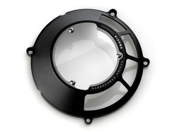 Rizoma/��� ����å����С� Ducati