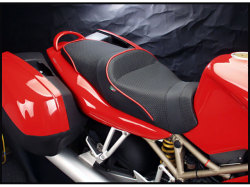 Sargent ������ Ducati ST2 / ST3 /ST4 / ST4S �ѥ��ԥ�:��å�