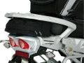 ワンダーリッヒ ギャップバック R1200GS('13-)