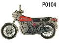 �ԥ�Хå� Kawasaki Z1000