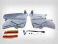 ワンダーリッヒ マッドガード BMW R1200RT LC(水冷 '14-)