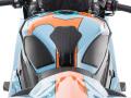 ワンダーリッヒ タンクパッドキット BMW S1000RR / S1000R