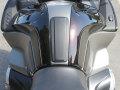 ワンダーリッヒ タンクパットキット BMW R1200RT('14-)