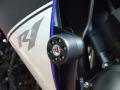 metisse ����ѡ���¢����å���ѥåɡ�X-Pad Yamaha R1