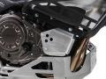 ヤマハ XT 1200Z Super Tenere ヘプコ&ベッカー ウォーターポンププロテクター