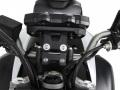 ヘプコ&ベッカー 正規品  MT-07スピードメーターアダプター