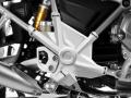 ワンダーリッヒ R1200GS('13-) フレームプロテクター