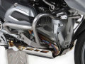 �إץ����٥å��� ������ ���󥸥󥬡��� Stainless Steel BMW R1200GS LC(���� '13-)