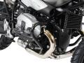 ヘプコ&ベッカー 正規品 エンジンガード BMW RnineT Scrambler