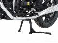ヘプコ&ベッカー 正規品 MotoGuzzi V7II センタースタンド