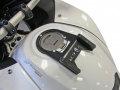 ヘプコ&ベッカー 正規品 「Easy-Lock / イージーロック」 (タンクバック 「Street」用ホルダー) Honda VFR800X Crossrunner('15-)