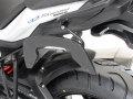 ヘプコ&ベッカー 正規品 サイドソフトケースホルダー(キャリア)「C-Bow」  BMW S1000XR