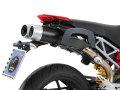 �إץ����٥å��� ������ �����ɥ��եȥ������ۥ����(����ꥢ)��C-Bow�� Ducati Hypermotard 796/1100