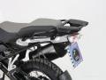 ヘプコ&ベッカー 正規品 トップケースホルダー BMW R1200GS Adv.('14-)