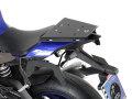 ヘプコ&ベッカー 正規品 タンデムシート置換型リアラック「Speedrack EVO」 Yamaha YZF-R1('15-) / YZF-R1M('15-)