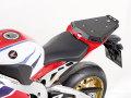 ヘプコ&ベッカー 正規品 タンデムシート置換型リアラック「Speedrack EVO」 Honda CBR1000RR('14-) / CBR1000RR SP('14-)
