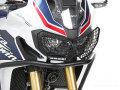 ヘプコ&ベッカー 正規品 ヘッドライトグリル HONDA CRF1000L AfricaTwin