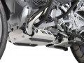 ヘプコ&ベッカー 正規品 エンジンアンダーガード BMW R1200GSLC / R1200GSLC Adventure