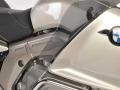 ワンダーリッヒ K1600GT/GTL レッグプロテクター