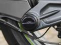 AC Schnitzer BMW OR1200 AC Schnitzer クラッシュプロテクター