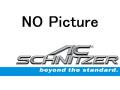 AC Schnitzer_No_picture
