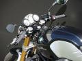AC Schnitzer 正規品 RnineT用 Superbike Kit トップブリッジ/ハンドルバー