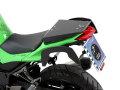 �إץ����٥å���������ǥॷ�����ִ����ꥢ��å���Speedrack�� Kawasaki Ninja250('13-) / Z250