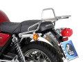 ヘプコ&ベッカー 正規品 トップケースホルダー クローム Honda CB1100 EX