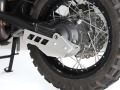 ヘプコ&ベッカー ドライブシャフトカバー XT1200Z スーパーテネレ